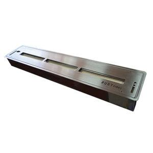biobruciatore-bbru8014AL